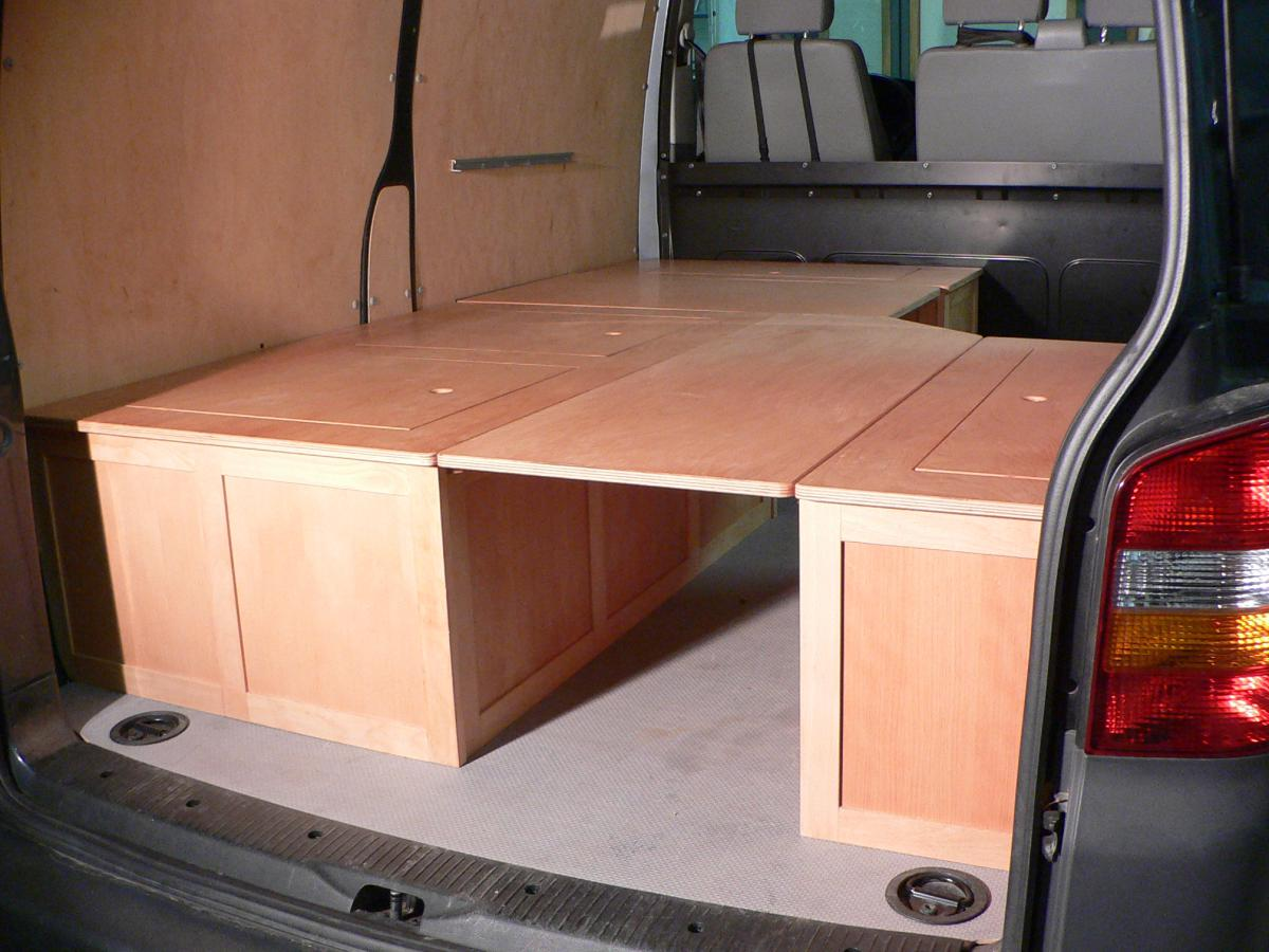 vw t5 transporter werkstatt syndikatwerkstatt syndikat. Black Bedroom Furniture Sets. Home Design Ideas