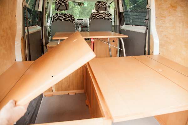 vw t4 und t5 archive werkstatt syndikatwerkstatt syndikat. Black Bedroom Furniture Sets. Home Design Ideas